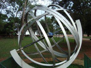 esfera-min